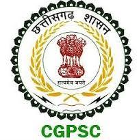 CGPSC @ Jobs91.com