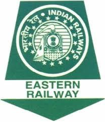 Eastern Railway Jobs @ Jobs91.com