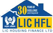 LIC HFL @ Jobs91.com