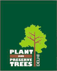 Delhi Forest Department @ Jobs91.com