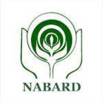 NABARD @ Jobs91.com