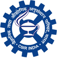 CSIR @ Jobs91.com