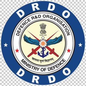DRDO at Jobs91.com