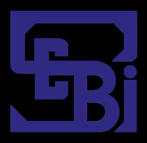 SEBI @ Jobs91.com