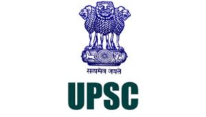 UPSC @ Jobs91.com