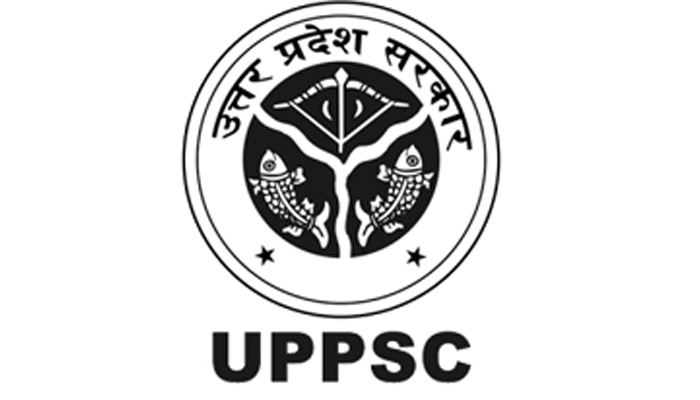 UPPSC Campaign Image @ Jobs91.com