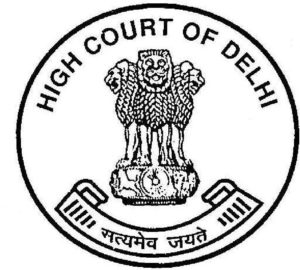 Delhi High Court @ Jobs91.com