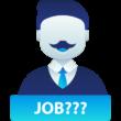 Jobs91.com Brand Logo