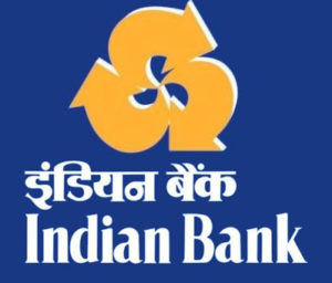indian bank @ jobs91.com