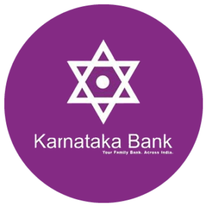 Karnataka Bank Jobs @ Jobs91.com