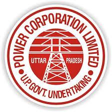 UPPCL @ Jobs91.com