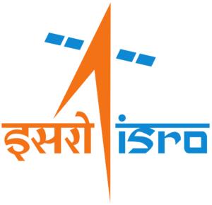 ISRO @ Jobs91.com