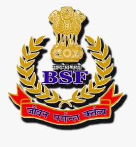 BSF @ Jobs91.com