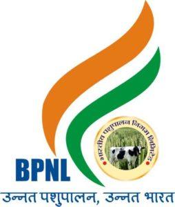 BPNL @ Jobs91.com
