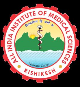 AIIMS Rishikesh @ Jobs91.com