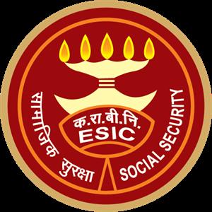 ESIC @ jobs91.com