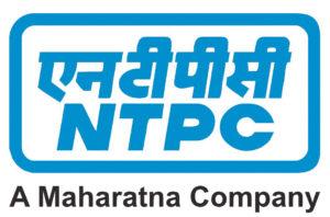 NTPC @ Jobs91.com