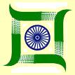 RDD Jharkhand @ Jobs91.com