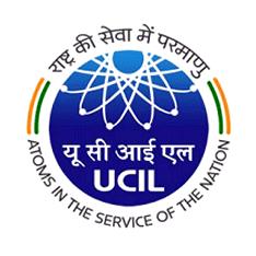 UCIL @ Jobs91.com