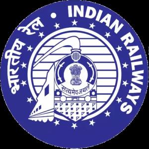 Railway @ Jobs91.com