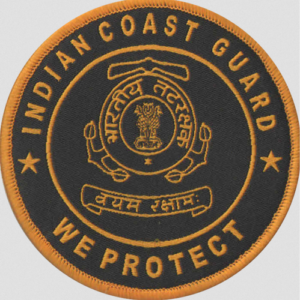 indian coast guard @ Jobs91.com