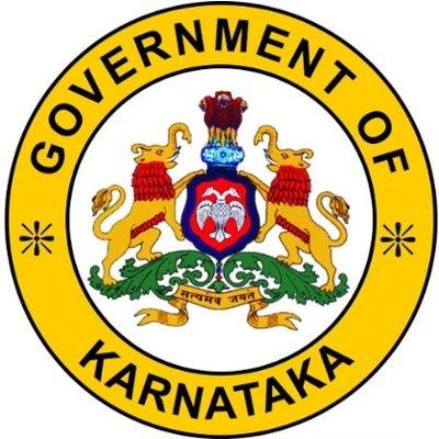 Karnataka Jobs @ Jobs91.com