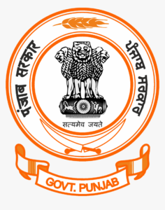 Punjab Government Jobs @ Jobs91.com