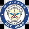 RAC DRDO @ Jobs91.com