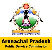 Arunachal Pradesh PSC @ Jobs91.com