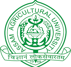 Assam Agriculture University @ Jobs91.com