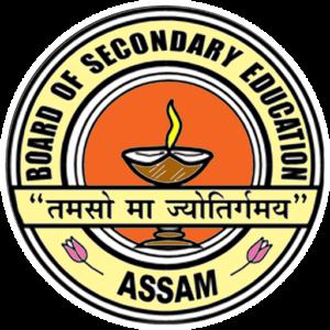Assam Board @ Jobs91.com