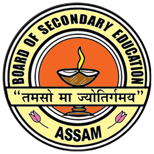Assam Board @ Jobs91.com