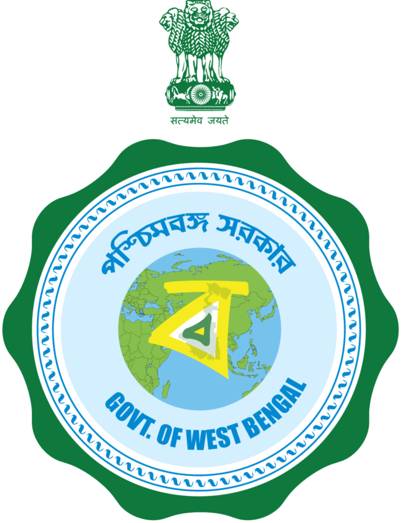 Govt. of West Bengal @ Jobs91.com