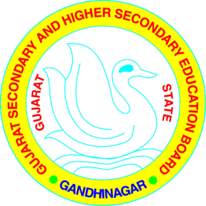 Gujarat Seconday and Higher Secondary Education Board @ Jobs91.com