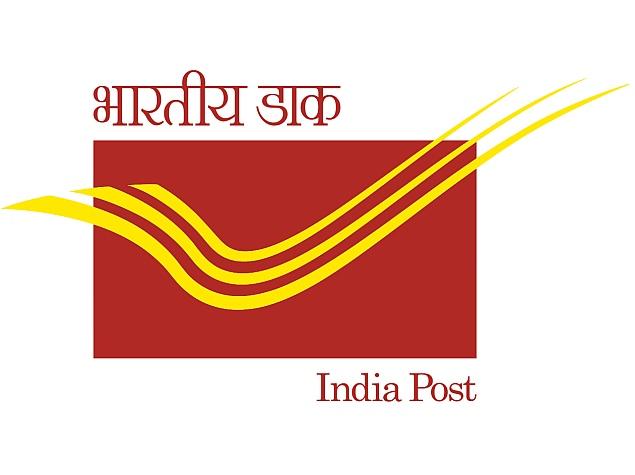 India Post @ Jobs91.com