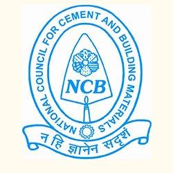 NCB India @ Jobs91.com