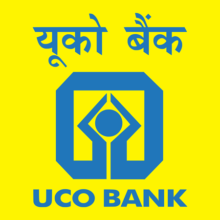 UCO Bank @ Jobs91.com