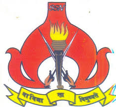 sainik school nalada @ jobs91.com