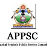 APPSC @ Jobs91.com