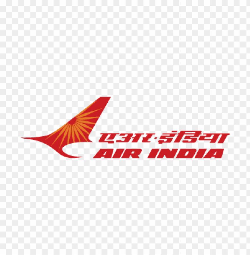Air India @ Jobs91.com