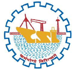 Cochin Shipyard @ Jobs91.com