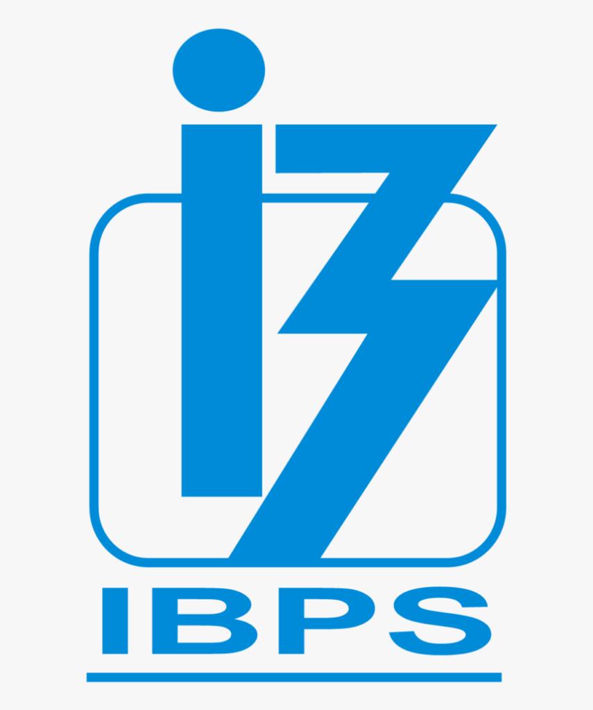 IBPS @ Jobs91.com