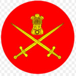 JOININDIANARMY @ JOBS91.COM