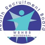 WBHRB @ Jobs91.com