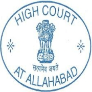 allahabab high court @ Joba91.com