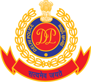 Delhi Police @ Jobs91.com