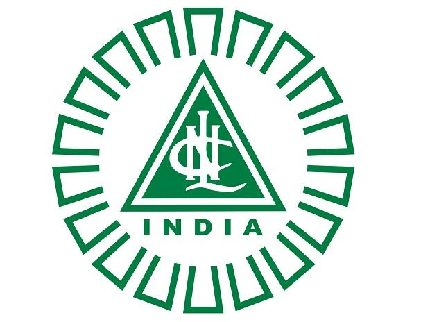 NLC INDIA @ Jobs91.com
