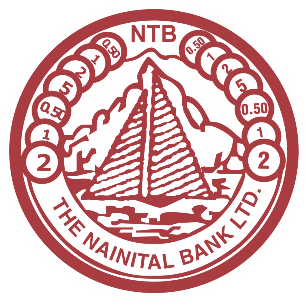 Nainitalbank @ Jobs91.com