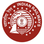 secr indianrailways @ Jobs91.com