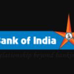 BankofIndia @ Jobs91.com